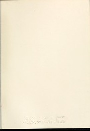Page 3, 1978 Edition, Belmont Abbey College - Spire Yearbook (Belmont, NC) online yearbook collection