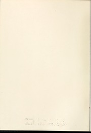 Page 4, 1978 Edition, Belmont Abbey College - Spire Yearbook (Belmont, NC) online yearbook collection