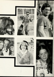 Page 8, 1978 Edition, Belmont Abbey College - Spire Yearbook (Belmont, NC) online yearbook collection