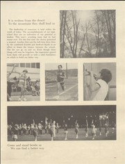 Page 15, 1977 Edition, Everett Area High School - Warrior Yearbook (Everett, PA) online yearbook collection