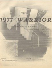 Page 5, 1977 Edition, Everett Area High School - Warrior Yearbook (Everett, PA) online yearbook collection