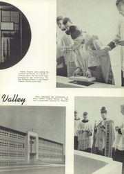 Page 13, 1956 Edition, Nativity BVM High School - Ave Maria Yearbook (Pottsville, PA) online yearbook collection
