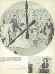 Nativity BVM High School - Ave Maria Yearbook (Pottsville, PA) online yearbook collection, 1957 Edition, Page 53