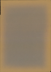 Page 3, 1936 Edition, Darby High School - Yearbook (Darby, PA) online yearbook collection
