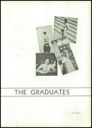 Page 15, 1937 Edition, Darby High School - Yearbook (Darby, PA) online yearbook collection