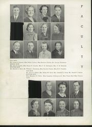Page 10, 1939 Edition, Darby High School - Yearbook (Darby, PA) online yearbook collection