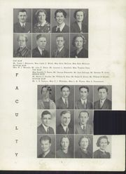 Page 11, 1939 Edition, Darby High School - Yearbook (Darby, PA) online yearbook collection