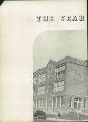 Page 4, 1939 Edition, Darby High School - Yearbook (Darby, PA) online yearbook collection