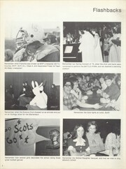 Page 6, 1974 Edition, Union High School - Utopian Yearbook (New Castle, PA) online yearbook collection