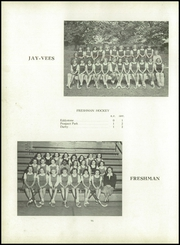 Page 100, 1949 Edition, Ridley Park High School - Retrospect Yearbook (Ridley Park, PA) online yearbook collection