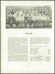 Page 106, 1949 Edition, Ridley Park High School - Retrospect Yearbook (Ridley Park, PA) online yearbook collection