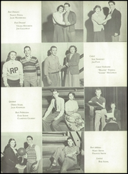 Page 115, 1949 Edition, Ridley Park High School - Retrospect Yearbook (Ridley Park, PA) online yearbook collection