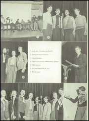 Page 119, 1949 Edition, Ridley Park High School - Retrospect Yearbook (Ridley Park, PA) online yearbook collection