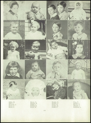 Page 125, 1949 Edition, Ridley Park High School - Retrospect Yearbook (Ridley Park, PA) online yearbook collection