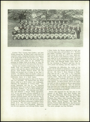 Page 94, 1949 Edition, Ridley Park High School - Retrospect Yearbook (Ridley Park, PA) online yearbook collection
