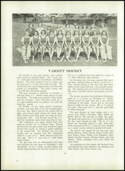 Page 98, 1949 Edition, Ridley Park High School - Retrospect Yearbook (Ridley Park, PA) online yearbook collection