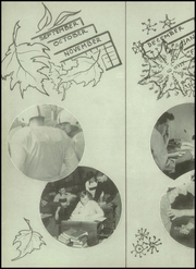 Page 6, 1951 Edition, Ridley Park High School - Retrospect Yearbook (Ridley Park, PA) online yearbook collection