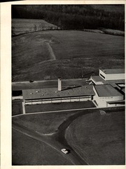 Page 6, 1959 Edition, Chestnut Ridge High School - Lion Yearbook (New Paris, PA) online yearbook collection
