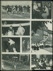 Page 2, 1954 Edition, Newport High School - Blunita Yearbook (Newport, PA) online yearbook collection