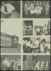 Page 3, 1954 Edition, Newport High School - Blunita Yearbook (Newport, PA) online yearbook collection