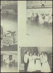 Page 3, 1959 Edition, Newport High School - Blunita Yearbook (Newport, PA) online yearbook collection
