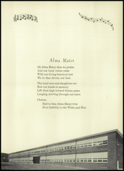 Page 7, 1959 Edition, Newport High School - Blunita Yearbook (Newport, PA) online yearbook collection