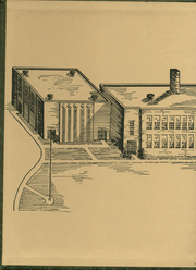 Page 2, 1957 Edition, Chartiers Houston High School - Charconge Yearbook (Houston, PA) online yearbook collection