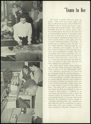 Page 14, 1946 Edition, John Bartram High School - Trailmarker Yearbook (Philadelphia, PA) online yearbook collection