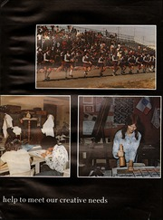 Page 10, 1975 Edition, John Bartram High School - Trailmarker Yearbook (Philadelphia, PA) online yearbook collection