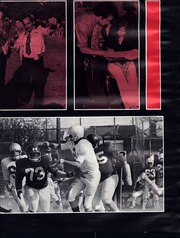 Page 13, 1975 Edition, John Bartram High School - Trailmarker Yearbook (Philadelphia, PA) online yearbook collection