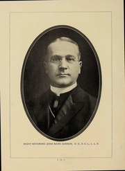 Page 8, 1931 Edition, Villa Maria Academy - Trumpet Yearbook (Erie, PA) online yearbook collection
