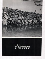 Page 14, 1967 Edition, Keystone High School - Key Yearbook (Knox, PA) online yearbook collection