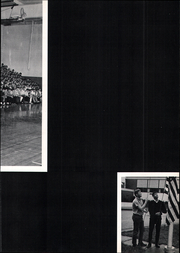 Page 15, 1967 Edition, Keystone High School - Key Yearbook (Knox, PA) online yearbook collection