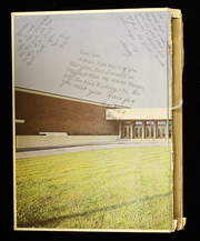 Page 2, 1967 Edition, Keystone High School - Key Yearbook (Knox, PA) online yearbook collection