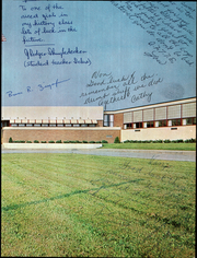 Page 3, 1967 Edition, Keystone High School - Key Yearbook (Knox, PA) online yearbook collection