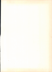 Page 3, 1954 Edition, Biglerville High School - Mirror Yearbook (Biglerville, PA) online yearbook collection