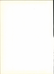 Page 4, 1954 Edition, Biglerville High School - Mirror Yearbook (Biglerville, PA) online yearbook collection