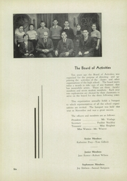 Page 10, 1934 Edition, New Kensington High School - Taleoken Yearbook (New Kensington, PA) online yearbook collection
