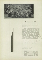 Page 14, 1934 Edition, New Kensington High School - Taleoken Yearbook (New Kensington, PA) online yearbook collection