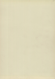 Page 3, 1934 Edition, New Kensington High School - Taleoken Yearbook (New Kensington, PA) online yearbook collection