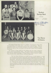 Page 3, 1936 Edition, New Kensington High School - Taleoken Yearbook (New Kensington, PA) online yearbook collection