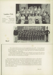 Page 4, 1936 Edition, New Kensington High School - Taleoken Yearbook (New Kensington, PA) online yearbook collection