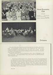 Page 5, 1936 Edition, New Kensington High School - Taleoken Yearbook (New Kensington, PA) online yearbook collection