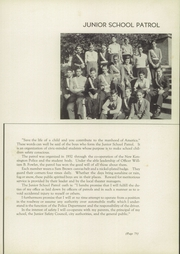 Page 6, 1936 Edition, New Kensington High School - Taleoken Yearbook (New Kensington, PA) online yearbook collection