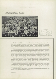 Page 7, 1936 Edition, New Kensington High School - Taleoken Yearbook (New Kensington, PA) online yearbook collection