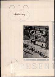 Page 10, 1938 Edition, New Kensington High School - Taleoken Yearbook (New Kensington, PA) online yearbook collection