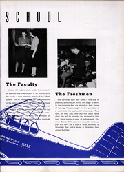 Page 15, 1941 Edition, New Kensington High School - Taleoken Yearbook (New Kensington, PA) online yearbook collection