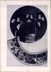 Page 12, 1943 Edition, New Kensington High School - Taleoken Yearbook (New Kensington, PA) online yearbook collection