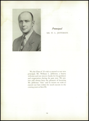 Page 14, 1953 Edition, New Kensington High School - Taleoken Yearbook (New Kensington, PA) online yearbook collection