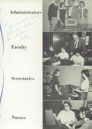 Page 11, 1957 Edition, New Kensington High School - Taleoken Yearbook (New Kensington, PA) online yearbook collection